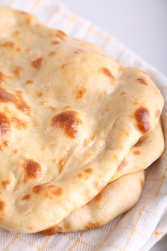 Favorite flatbreads indian naan weekend bakery favorite flatbreads indian naan 22 comments best bread recipes forumfinder Images