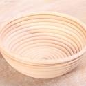 Cane banneton - 500-750g Round