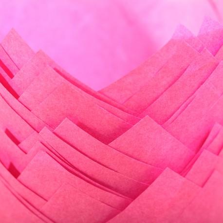 Medium Tulip muffin cups  pretty pink