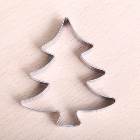 Uitsteker  Kerstboom