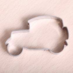 Cookie cutter - Oldtimer