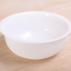 Small mixing bowl 1 liter