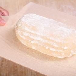 Bread Peel