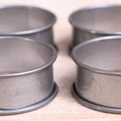 Rondo Baking Ring