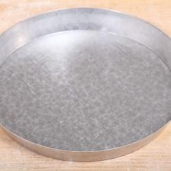 Original Limburgse vlaai mold 20cm x 3cm
