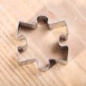 Cookie cutter - Puzzle Piece