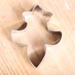 Cookie cutter - Fleur de Lis