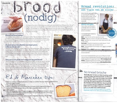 Foodies%20artikel%20WKB-jan-2013%20(Cust