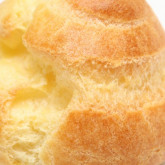 Our favorite choux pastry recipe