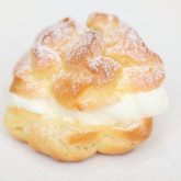 Our favorite coux pastry recipe