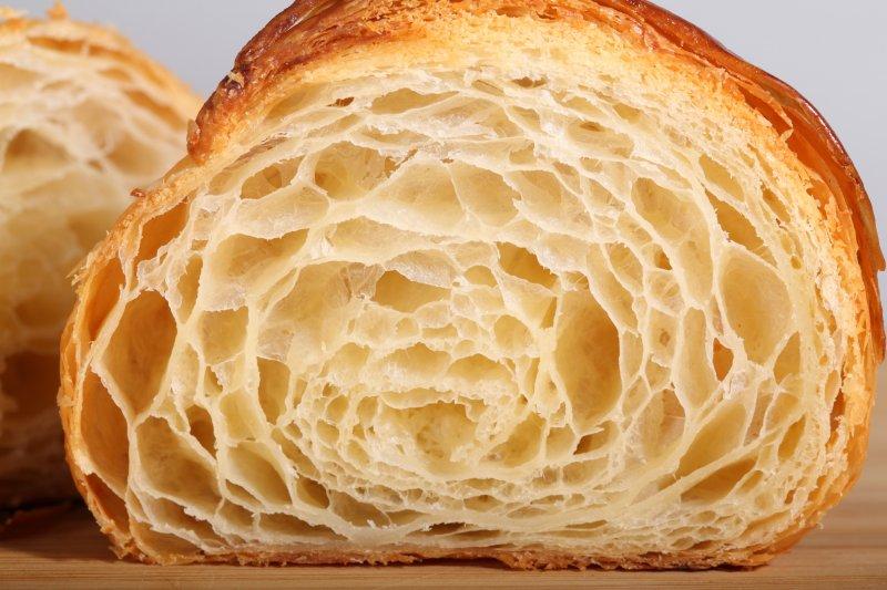 Clic French Croissant Recipe