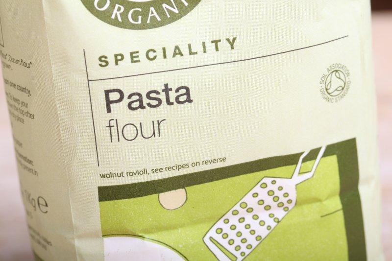 Understanding flour types – Weekend Bakery