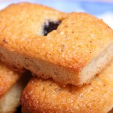 French financiers