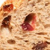 Old friends raisin bread recipe
