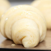 Our one day perfect croissant recipe