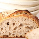 Weekend Bakery - Rijsmandjes van houtvezel