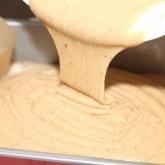 Speculaas Gingerbread