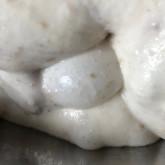 Stefano Ferro - Sourdough loaf with walnuts