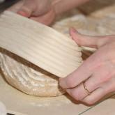 Tartine Style Bread