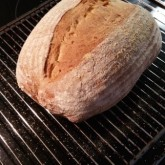 Aexander Broekhuis - Maisbrood