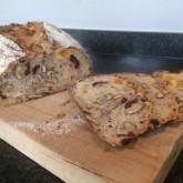 Alfred - Nieuwe versie muesli brood met cranberries en walnoten abrikozen02