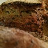 Kurtuluş - Tartine bread