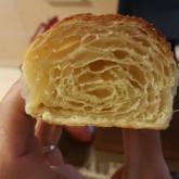 Amihai Zivan - This morning Croissants