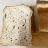 John Payne - Pain-Rustique type loaf - Crumb