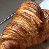 Stefano Ferro - French Croissants