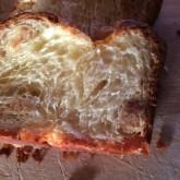 Bruce M Gifford - Brioche Feuilletee recipe by Jeffrey Hamelman