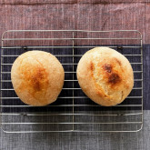 Kurata Yoshifumi - My weekend bread