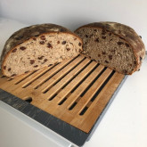 Michel - Ouwe jongens krentenbrood