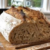 Paulo-Bianchi - Weekend Baking