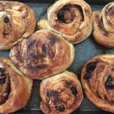 Vittoria - Croissants & offcuts