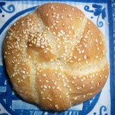 Claartje- Kaiser-roll-close-up