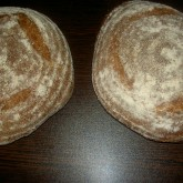 Ana-01-paine-miche-miche-sourdough-bread