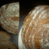 Ana-03-paine-miche-miche-sourdough-bread