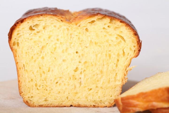 recipe: no knead sweet dough [10]