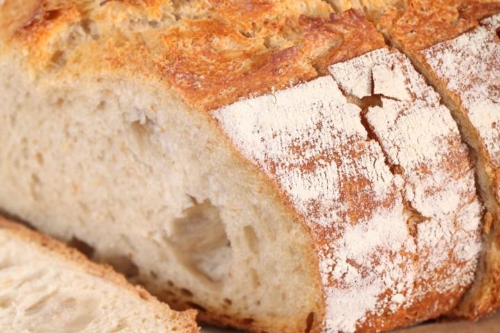 Define Blind Baking - BLINDS