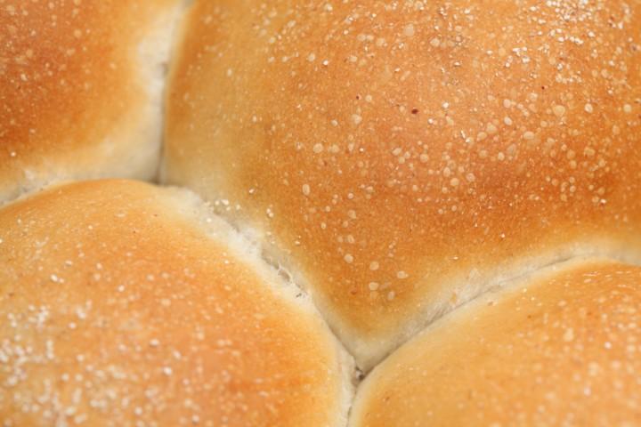 white bread machine recipes with all purpose flour